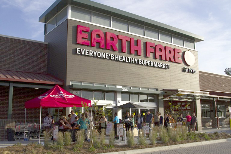 Earthfare_colorcorrected