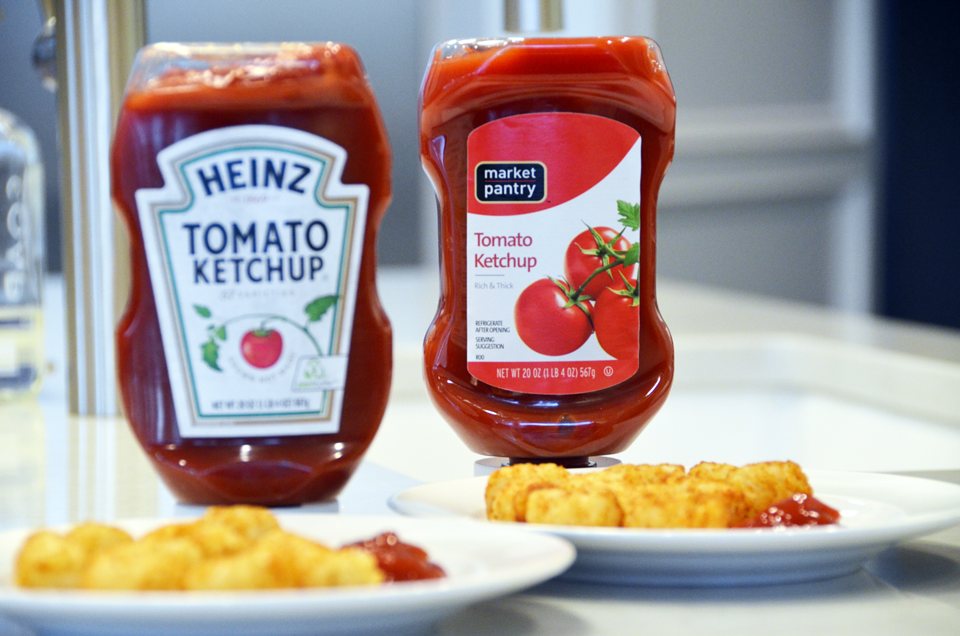 private label ketchup 2