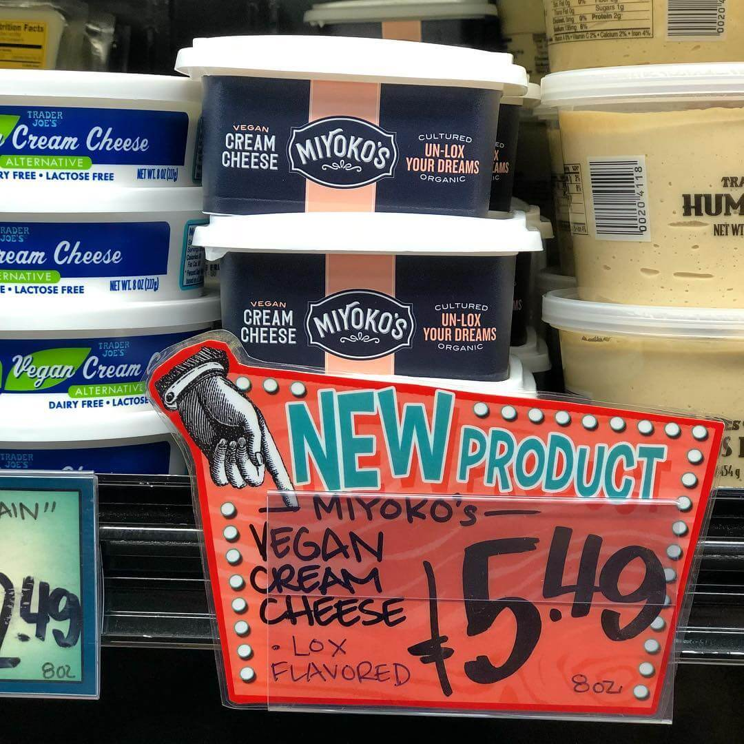 miyokos-vegan-cream-cheese-at-trader-joes
